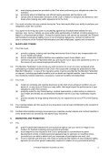 NRR05 Professional Player Contract - MyFootballClub - Page 3