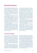 Tidal Power in the UK - Sustainable Development Commission - Page 7