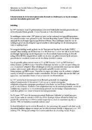 Overzicht van storingen in Nederlandse kerncentrales 1997 [pdf]
