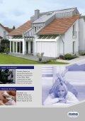 PENTO QUADRO Prospekt, 600048X, ML.indd - Schmitz-Fenster ... - Page 7