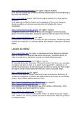 CRIMEN ORGANIZADO, LAVADO DE DINERO Y DROGAS - Page 2
