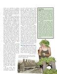 Toasting Organic Beer and Wine - CCOF - Page 7