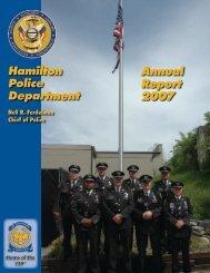HPD AR 2007.pdf