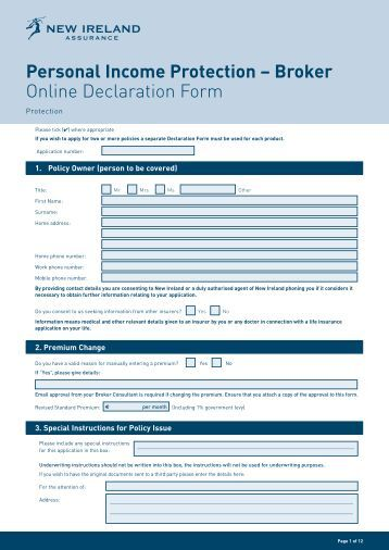 Loan Request Form Federal Plus Loan Request Form Wayne State