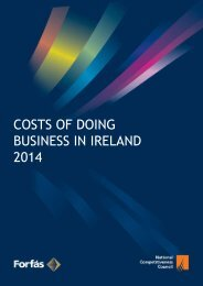 01042014-Costs_of_Doing_Business_in_Ireland_2014-Publication