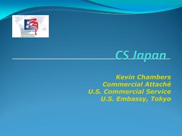 Jewelry - U.S. Council for International Business