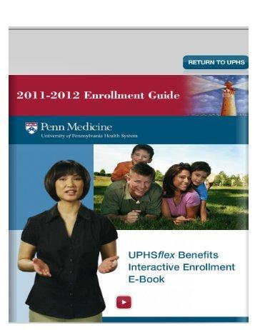 UPHS_Enrollment_Flipbook_Print_Version