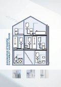 Grundfos Sololift (brossúra) - Page 3