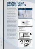 Grundfos Sololift (brossúra) - Page 4