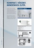 Grundfos Sololift (brossúra) - Page 6