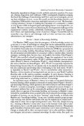 American Educational Research - Page 6