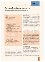 Das neue Kündigungsrecht 2004.pdf
