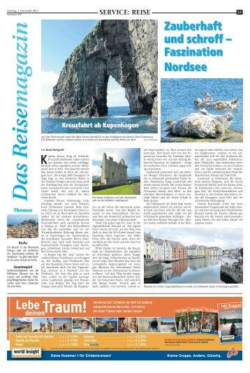 pbosf`bW obfpb - Marler Zeitung
