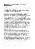 DACH Innsbruck, 02.09. - 06.09.2013 V16 UMWELT Zeit Do ... - DMG - Page 3