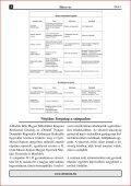 A 2008/1. sz. hírlevél letöltése PDF formátumban - Bartók Béla ... - Page 4