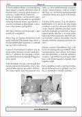 A 2008/1. sz. hírlevél letöltése PDF formátumban - Bartók Béla ... - Page 7