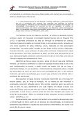 """""""Um episódio na vida de Joãozinho da Maré"""", de autoria do ... - IEL - Page 2"""