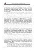 """""""Um episódio na vida de Joãozinho da Maré"""", de autoria do ... - IEL - Page 4"""