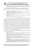 """""""Um episódio na vida de Joãozinho da Maré"""", de autoria do ... - IEL - Page 5"""