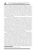 """""""Um episódio na vida de Joãozinho da Maré"""", de autoria do ... - IEL - Page 7"""