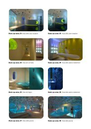 atomic spa suisse - Archilovers
