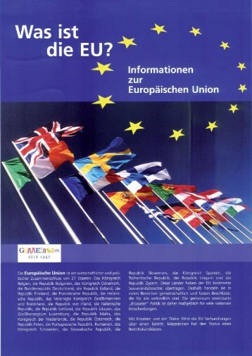 download (PDF 1,19 MB) - EU-Direct