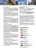 download (PDF 1,19 MB) - EU-Direct - Page 2