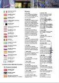 download (PDF 1,19 MB) - EU-Direct - Page 3