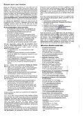 download (PDF 1,19 MB) - EU-Direct - Page 4