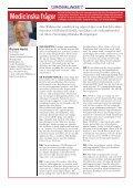 Yoga - Apnéföreningen i Stockholm - Page 7