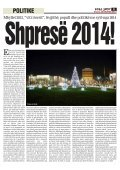 Votoni biznesmenin e vitit 2013 - Koha Jone - Page 3