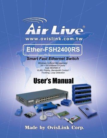 Ether-FSH2400RS_Manu..
