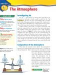 The Atmosphere in Motion - Page 5
