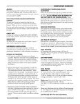 Fall 09 UXBguide_ebook - The Township of Uxbridge - Page 7