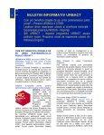 Buletin informativ URBACT nr. 12 - noiembrie 2010 - Infocooperare - Page 2