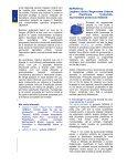 Buletin informativ URBACT nr. 12 - noiembrie 2010 - Infocooperare - Page 3