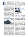 Buletin informativ URBACT nr. 12 - noiembrie 2010 - Infocooperare - Page 4