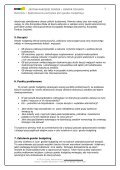 gender-budgeting - Gender Toolbox - Page 5