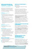 Beihilfen vom BMUKK - Lev-tirol.at - Seite 3
