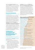 Beihilfen vom BMUKK - Lev-tirol.at - Seite 4