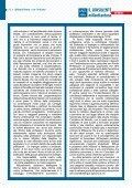"""LongobaRdI: """"ECCo I PRoSSImI obIEttIvI dELL'azIonE ... - Ancl - Page 4"""