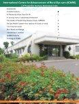 TransformaTions - LV Prasad Eye Institute - Page 2