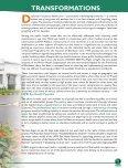 TransformaTions - LV Prasad Eye Institute - Page 3