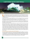 TransformaTions - LV Prasad Eye Institute - Page 4