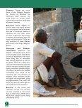 TransformaTions - LV Prasad Eye Institute - Page 6