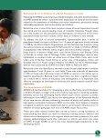 TransformaTions - LV Prasad Eye Institute - Page 7