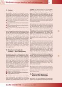 Die Auswirkungen des KonTraG auf Stiftungen - Solidaris ... - Seite 2