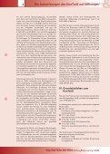 Die Auswirkungen des KonTraG auf Stiftungen - Solidaris ... - Seite 3