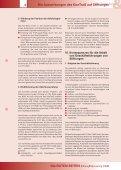 Die Auswirkungen des KonTraG auf Stiftungen - Solidaris ... - Seite 5