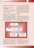 Die Auswirkungen des KonTraG auf Stiftungen - Solidaris ... - Seite 6
